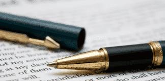 Calcolo delle spese notarili
