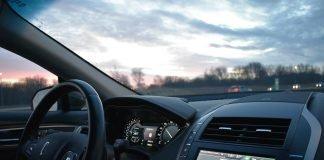 Navigatori GPS, Trasmettitori di posizione e Privacy - Le cose da sapere