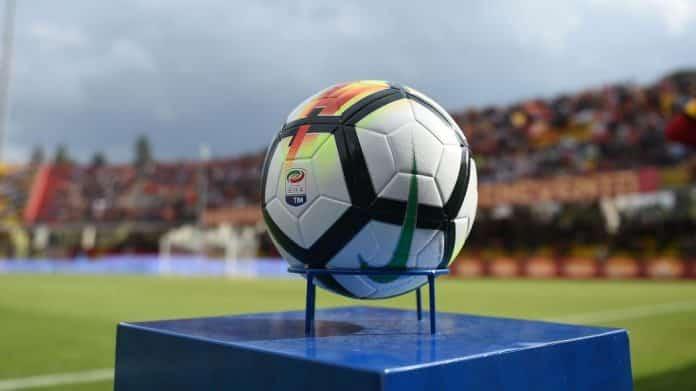 Probabili Formazioni Serie A 2019 2020
