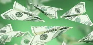 come-trasferire-soldi-estero-basse-commissioni
