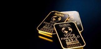 Prezzo Oro al Grammo