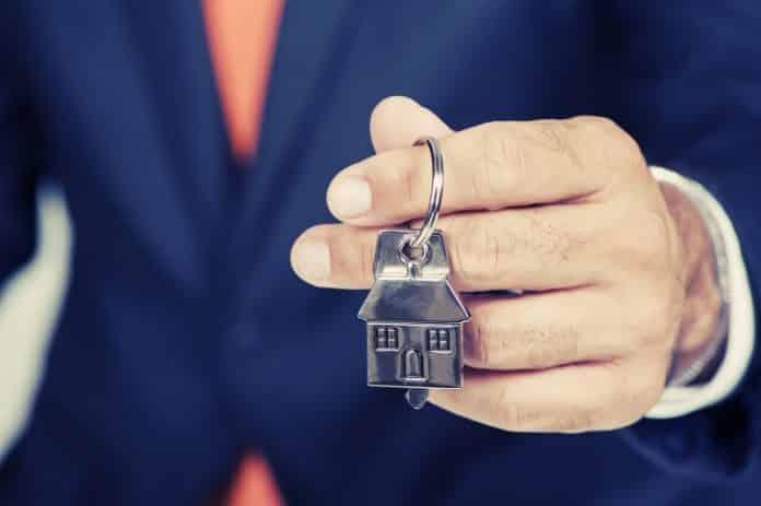 agevolazioni-acquisto-casa