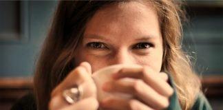 Cialde per il caffè compostabil