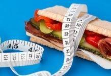 come dimagrire se obesi