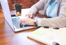affidarsi ad un'agenzia web