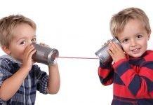 bambini-telefono-senza-fili