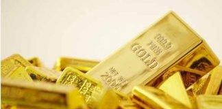 oro prezzo e quotazione