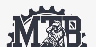 protezione talaio mtb