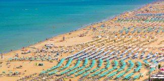 Hotel di Misano Adriatico